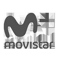 Movistar +