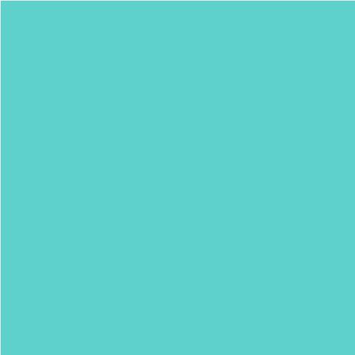 Adsocy 100 viewability garantizada